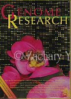 cover-GenomeResearch-2002-04